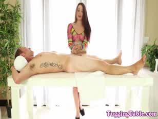 Porno des eleves en inde