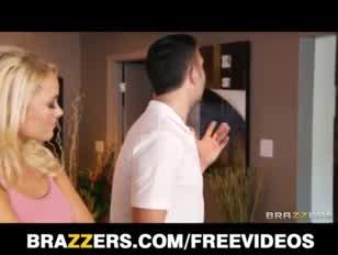 Porno une prof baise avec l eleve cote divoiré