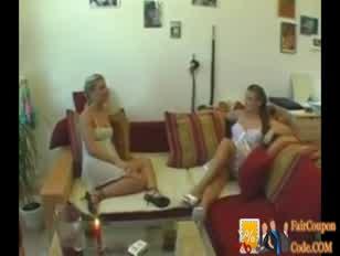 Filee ivoirienne en porno
