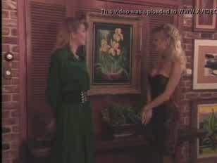Pornographique noir courte vidéo