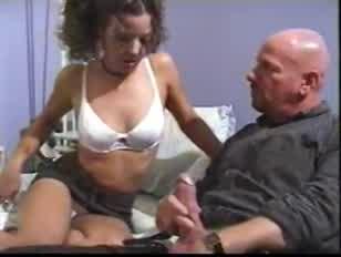 Porno maroc 12ane