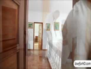 Telecharger films porno gratuit arab dans mon telephone