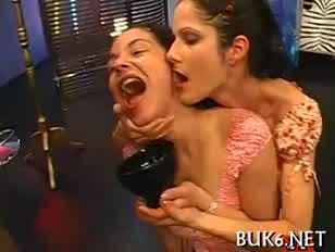 Porno sex arabe fort