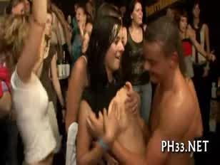 Video porno en côte divoire