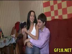 Telecharger.video.de.5.minute.porno.pour.mp4